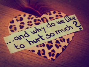 Damn Quotes!♥