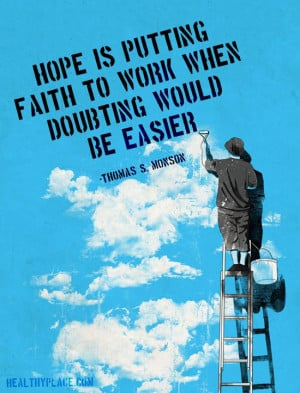 ... -faith-to-work-thomas-s-monson-daily-quotes-sayings-pictures.jpg