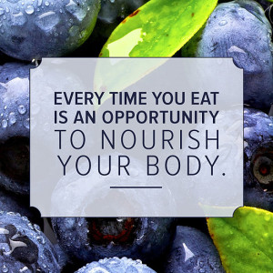 Food-Nourishment-Quote.jpg