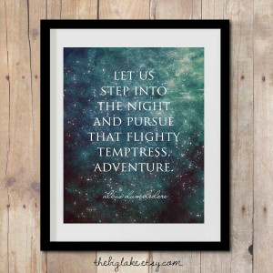Sirius Black Quotes Light And Dark Potter quote - dumbledore