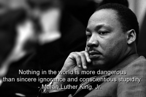martin-luther-king-jr-quotes-sayings-quote-ignorance-wise