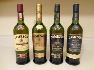 Description Jameson Collection.jpg