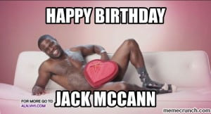 Jack birthday kevin hart Feb 27 01:16 UTC 2014