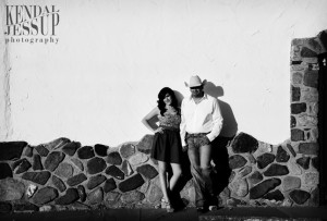 Cowboy Love Quotes Marriage Pictures