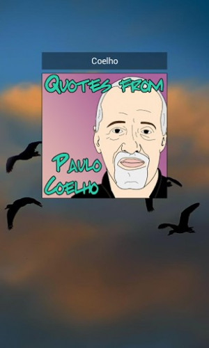 paulo coelho download books free