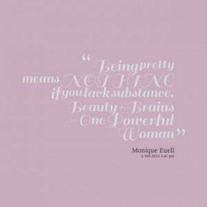 ... quotes about being pretty 1000 x 554 68 kb png quotes about being
