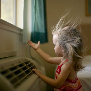 home-air-conditioner.jpg