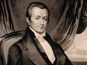 Adoniram Judson Bicentennial Volume