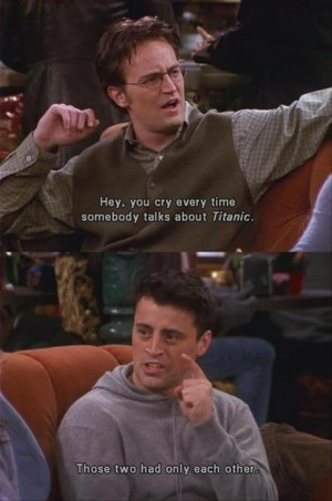 friends tv show, funny pictures