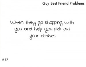 perfect quotes sayings cute best friend quotes boy and guy friend