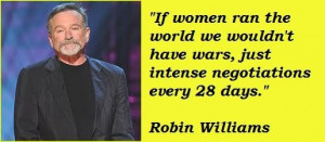 Robin williams famous quotes 2