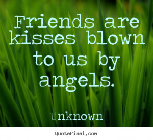 More Friendship Quotes | Life Quotes | Love Quotes | Success Quotes