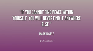 Find Yourself Quotes Preview quote