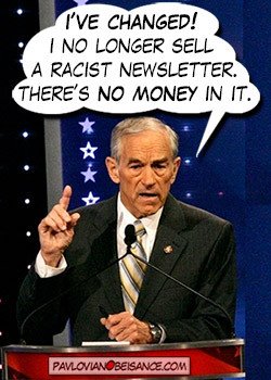 Ron_Paul_racist.jpg
