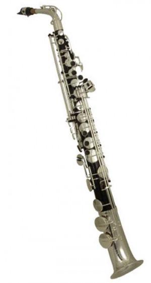 Straight Alto Saxophone for Sale