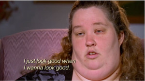 -of-Here-Comes-Honey-Boo-Boo-left-fans-in-big-suspense-as-Mama-June ...