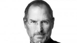 Steve-jobs-1955-2011-6fff8bbe48