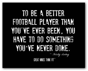 ... motivational quotes ever motivational football quotes picture gallery