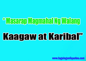 ... tagalog love quotes tagalog sad love quotes or what yes this time you