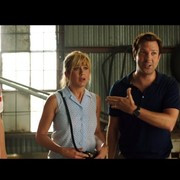 We're the Millers: Quotes slideshow