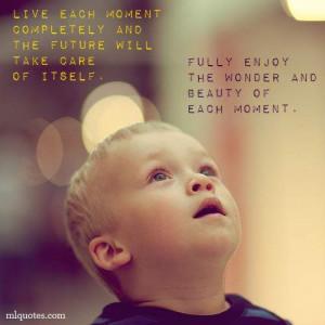 Quote by Paramahansa Yogananda