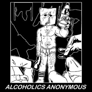 Related Pictures alcoholics anonymous
