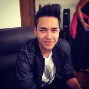 Prince Royce Quotes In Spanish Image Search Results Picture