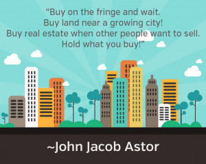 ... -the-best-famous-inspirational-real-estate-quotes-easy-agent-pro.png