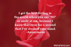 Pictures flirty quotes 001 cute and funny flirty quotes for him