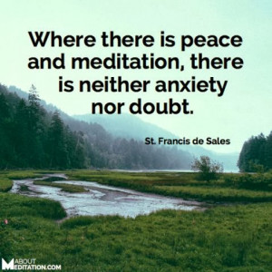 Meditation-quotes-peace-of-mind