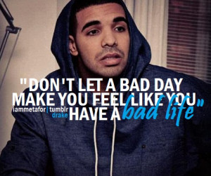 Quotes Tumblr Rappers Quotes from rappers