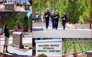 Memorial Day. Appreciation Quotes For Veterans. View Original ...
