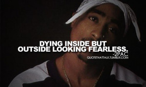 Related Pictures tupac shakur quotes 5 2pac quotes about life