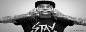 Tony Perry Quotes Tony perry