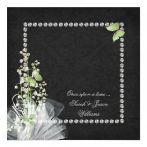 vow renewal quotes christian vow renewals verses for vow renewal funny