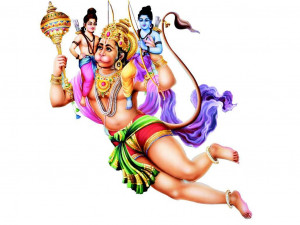 lord hanuman hd wallpapers images for lord hanuman hd wallpapers lord ...