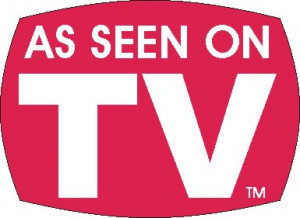 Making TV Commercials Go Viral Via Embed Code