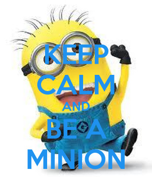 keep-calm-and-be-a-minion-7.png
