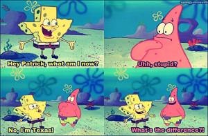 spongebob squarepants gif tumblr spongebob smile gif tumblr spongebob ...