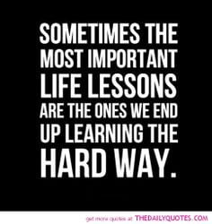 Addiction Recovery Quotes and Sayings   Quotes Addiction Sobriety ...