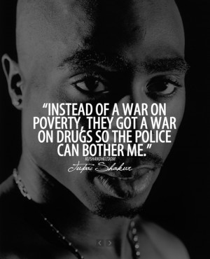 2pac Quotes About Women