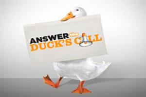 42228494-aflac_duck_voice_contest_200.600x400.jpg