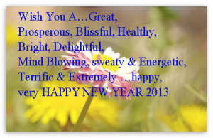 new year quotes and wallpapers happy new year quotes happy new year ...