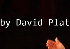quotes-by-david-platt-header-image-david-platt-quotes-280x195_c.jpg
