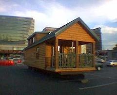 log cabin siding for mobile homes
