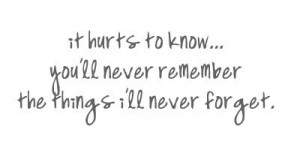 577df7d9b67e7ab1_awww_text_hurt_forget_love_remember_111_love_quotes ...