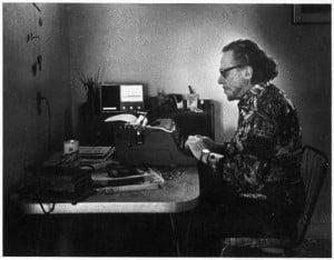 Reflection for today…Challenge Yourself -Charles Bukowski