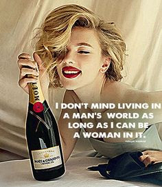 ... quotes 3 marilyn monroe quotes scarlett johansson quotes quotes