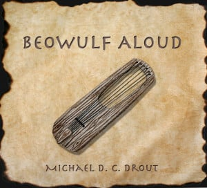 Quotes from the Poem Beowulf http://www.elec-intro.com/beowulf-lines
