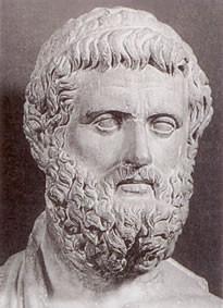 638 B.C. - )